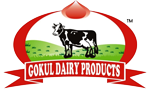 gokuldairy