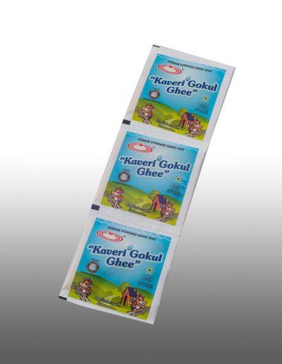 gokuldairy ghee