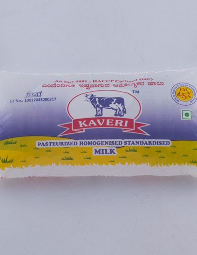 kaveri milk soft