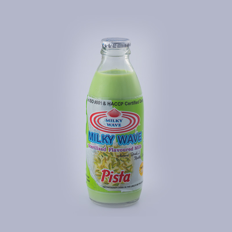 pista drink